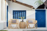 vintage design home decor ideas