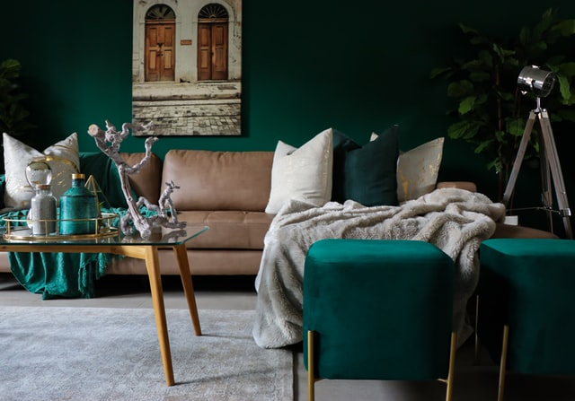 vintage home decor online stores