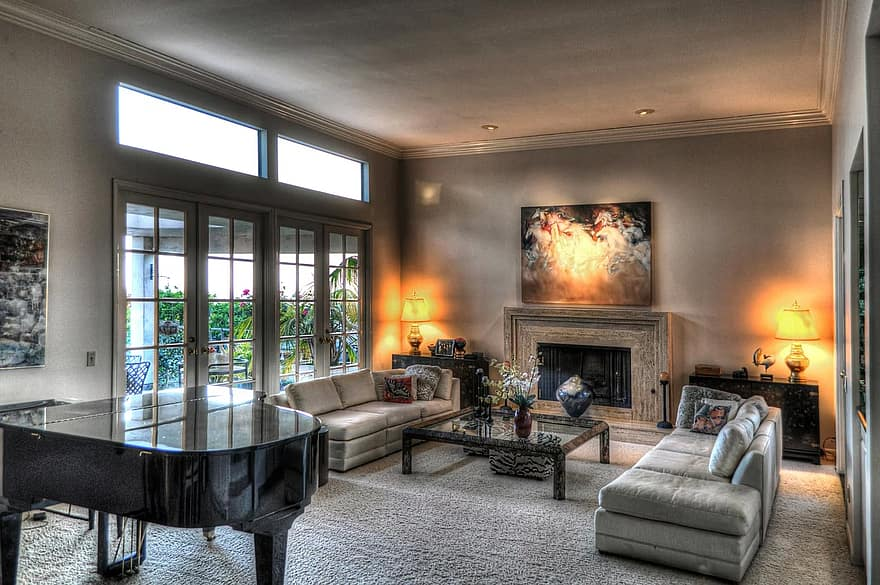 architectural living room architecture building home interior living homes buildings