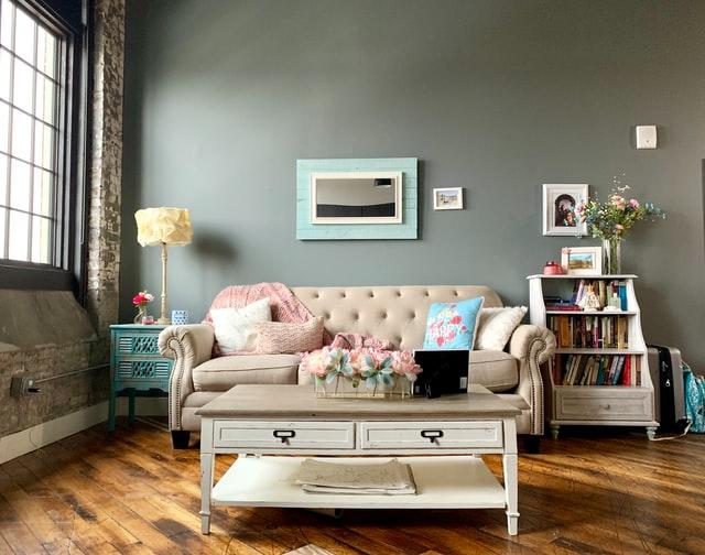 blanket box for living room ideas