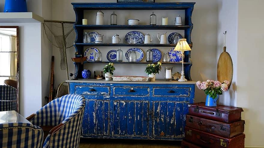 home interior room house furniture design decor modern living