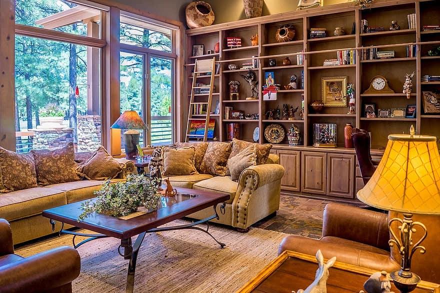 interior living room furniture room design decor luxury luxury home interior residential