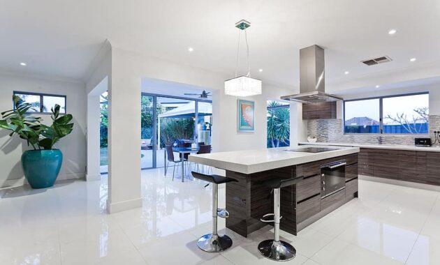 alfresco dining entertaining lifestyle kitchen living style