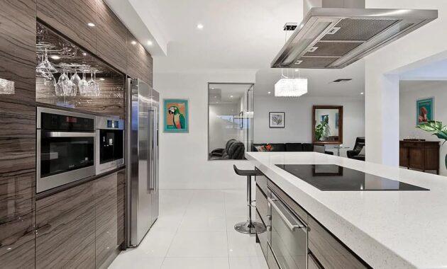 alternative kitchen flooring ideas