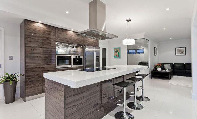 amazon kitchen flooring