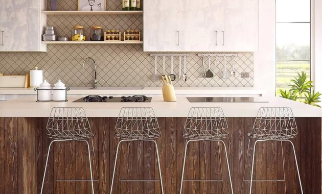 architecture interior furniture kitchen 3d graphics house tumblr wallpaper