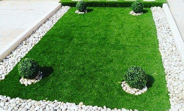 artificial grass for home and garden