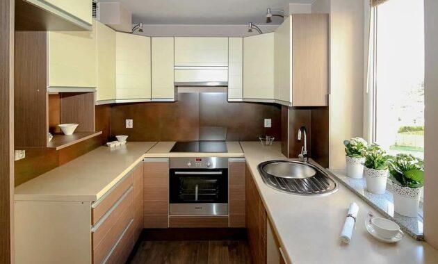 best type of kitchen flooring