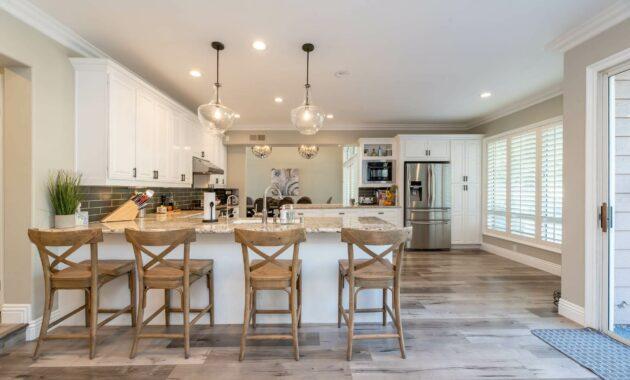 commercial kitchen flooring tiles