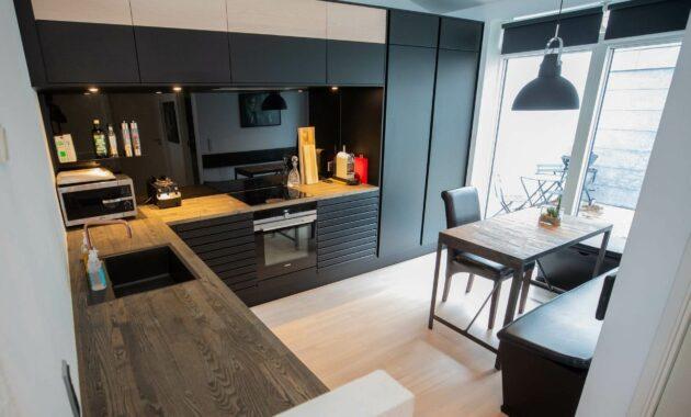 do it yourself kitchen flooring