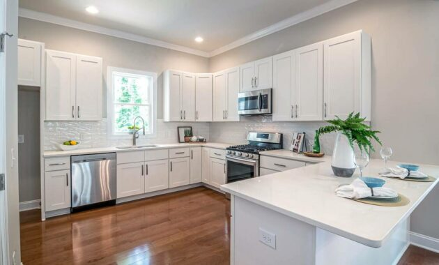 do it yourself kitchen flooring options