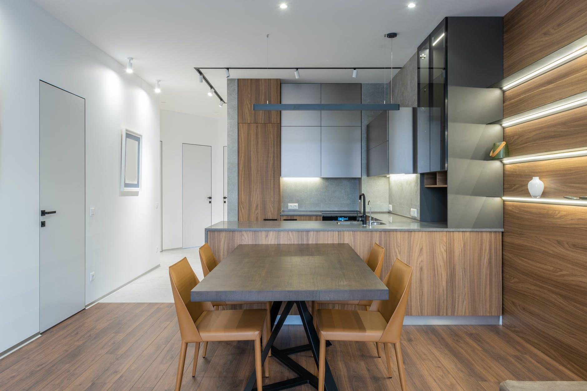 floor and decor kitchen flooring