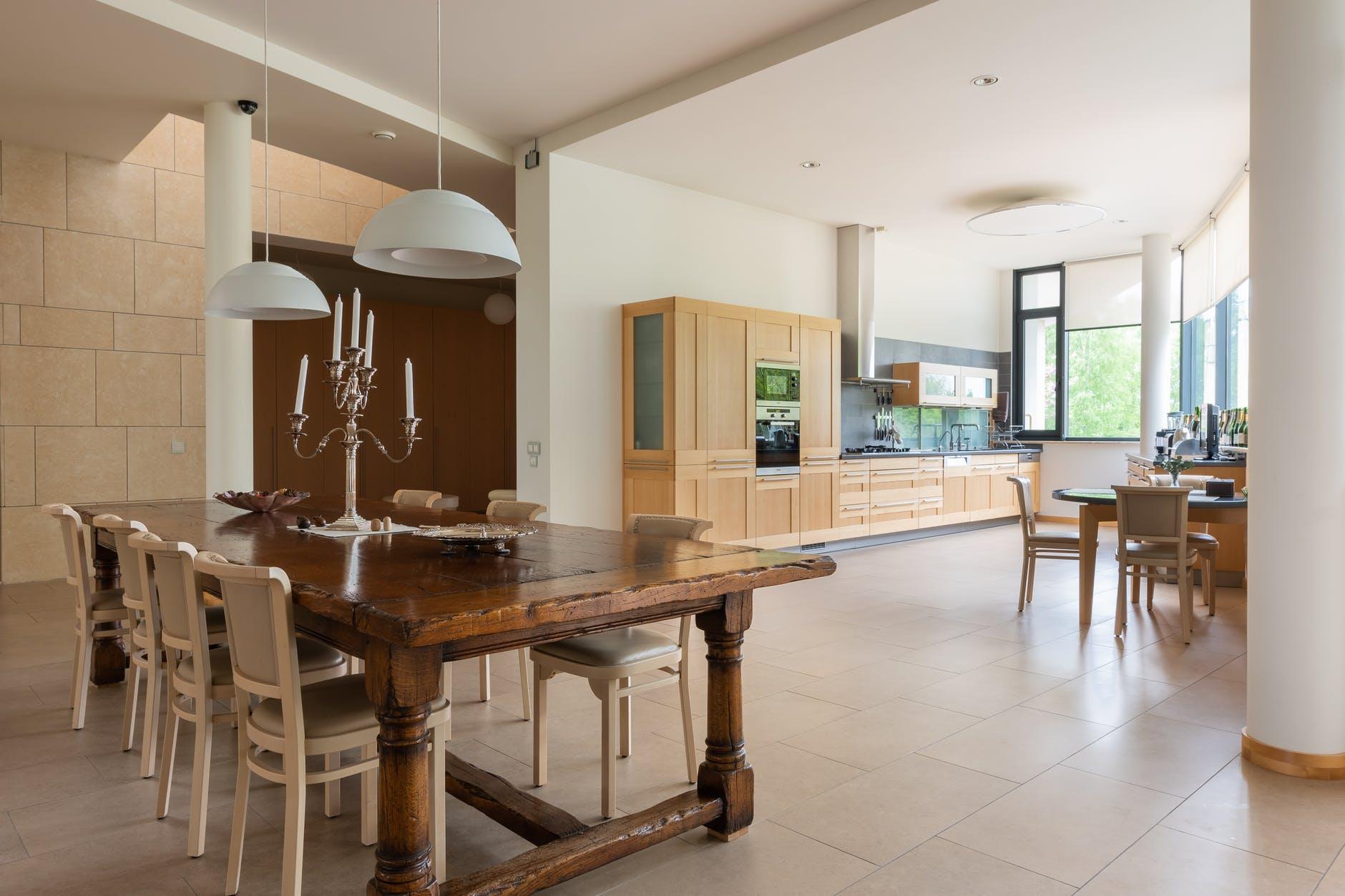 home depot kitchen flooring