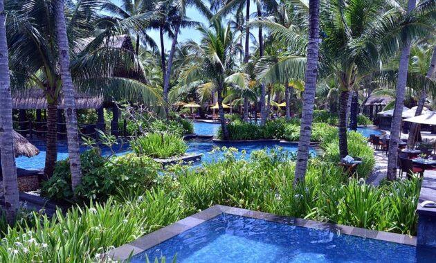 hotel swimming pool resort pool outdoor pool pool travel water break recreation area