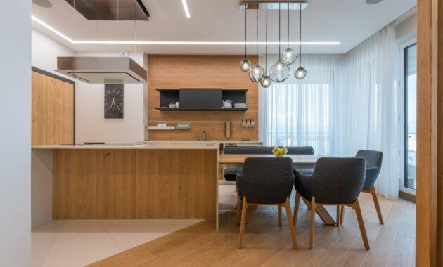 ideal kitchen flooring