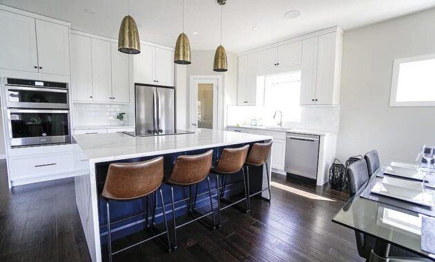 kitchen bar stools decor apartment home sit chair interior design