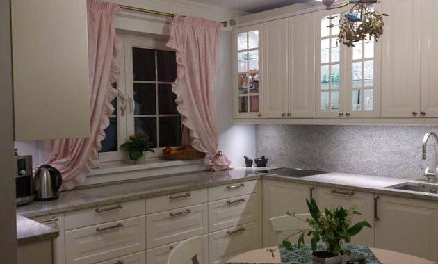 kitchen furniture white kitchen