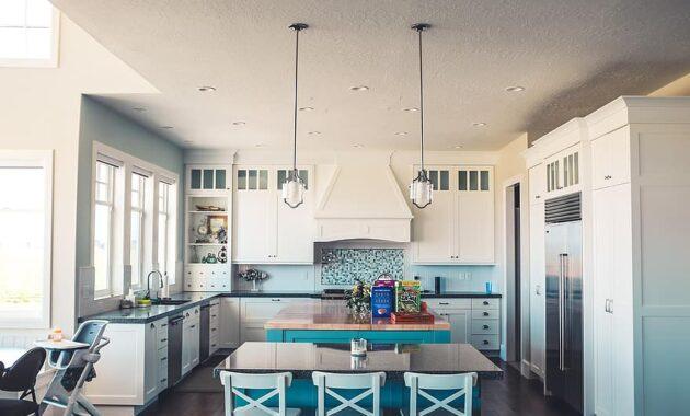 kitchen open home house interior design kitchen interior living decor 1