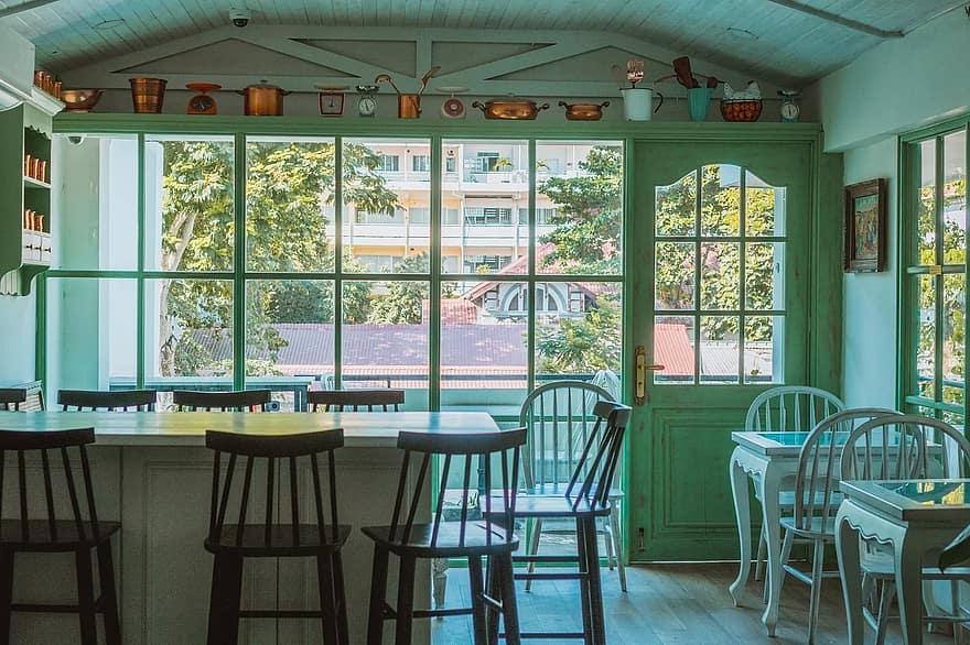 Top 53 Best Kitchen Windows Ideas – Kitchen Design & Inspiration