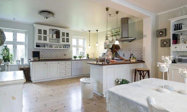 kitchen vitrine create bookcase wardrobe kitchens snedkerkokken cabinets
