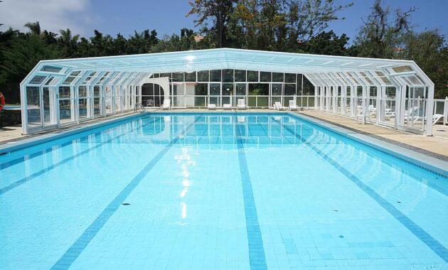 pool swimming pool swimming pool water swim cool refresh wet outdoor pool