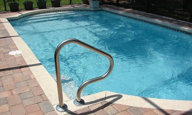 pool swimming swimming pool swim underground leisure outdoors tropical wet