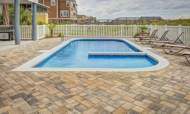 pool tile swimming architecture home design leisure luxury lifestyle