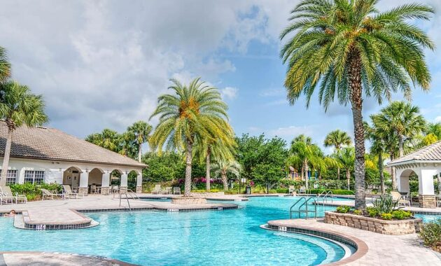 pool tropical people person swimming resort water vacation blue