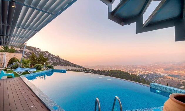 swimming pool infinity swimming pool c swimming summer water pool infinity vacation