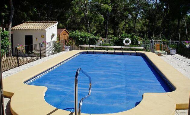 swimming pool swimming villa home pool swim leisure fun recreation