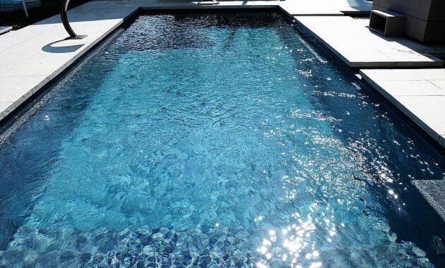 swimming pool water swim