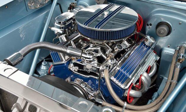 car engine motor engine vehicle auto automobile mechanic transportation technology