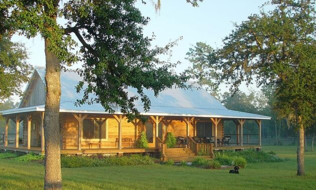 home log cabin farm house rural wood rustic architecture old