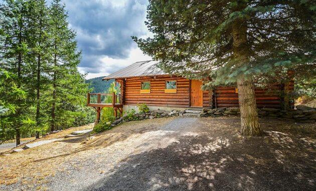 log home log home rustic country pioneer farm wood simple
