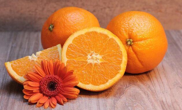 orange citrus fruit fruit healthy vitamin c fresh half vitamins delicious
