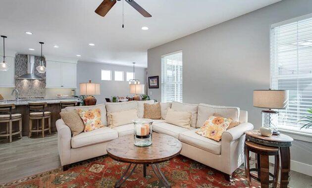 warm tone living room color ideas